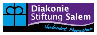 Karriere - Diakonie Stiftung Salem