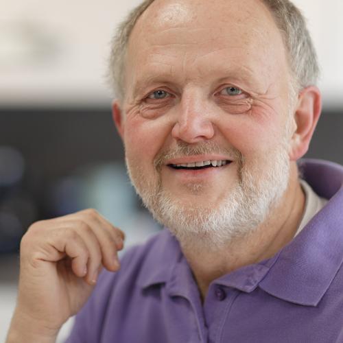 Reinhold (63)